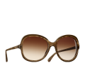 10-sunglasses-sheet.png.fashionImg.hi.png