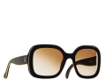 14-sunglasses-sheet-center.png.fashionImg.hi.png