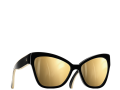 16-cat_nbsp_eye_sunglasses-sheet.png.fashionImg.hi.png