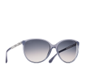 18sunglasses-sheet.png.fashionImg.hi.png
