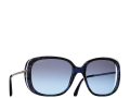 19sunglasses-sheet.png.fashionImg.hi.png