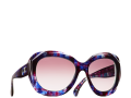 1butterfly_sunglasses-sheet.png.fashionImg.hi.png