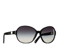 21-sunglasses-sheet.png.fashionImg.hi.png