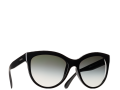22-butterfly_sunglasses-sheet-001.png.fashionImg.hi.png
