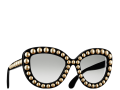 2butterfly_sunglasses-sheet.png.fashionImg.hi.png