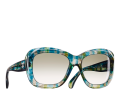3sunglasses-sheet.png.fashionImg.hi.png