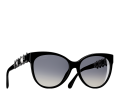 4butterfly_sunglasses-sheet.png.fashionImg.hi.png