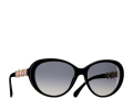 6-sunglasses-sheet.png.fashionImg.hi.png