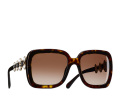 7-sunglasses-sheet.png.fashionImg.hi.png