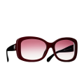 8-sunglasses-sheet.png.fashionImg.hi.png