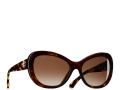 9-cat_nbsp_eye_sunglasses-sheet.png.fashionImg.hi.png